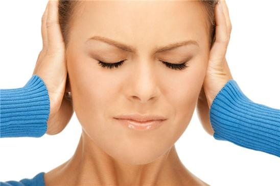Salud auditiva2