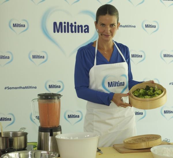 Samantha Miltina2