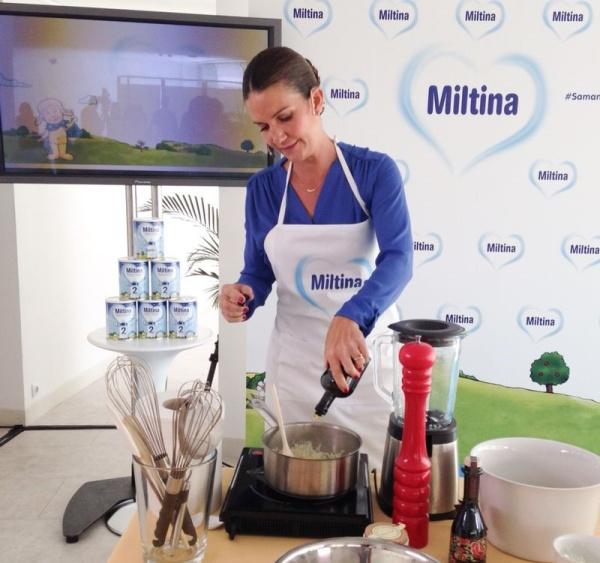 Samantha Miltina4