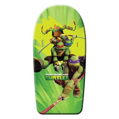tabla de surf1