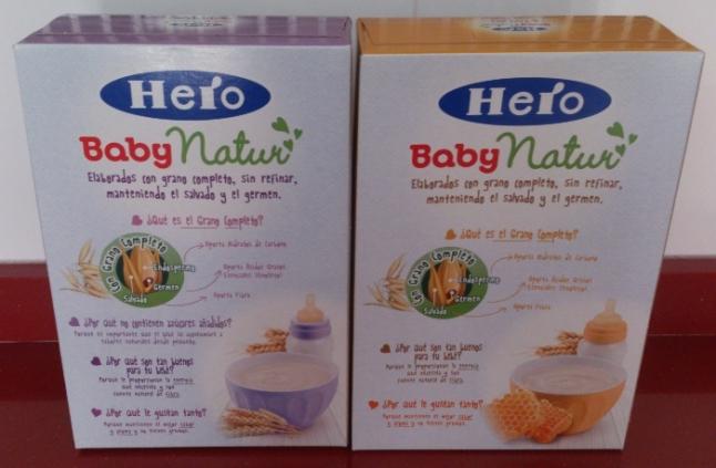 hero baby natur2
