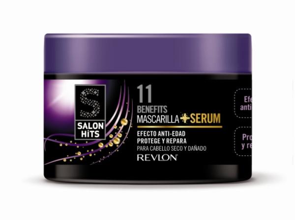 Mascarilla + Serum2