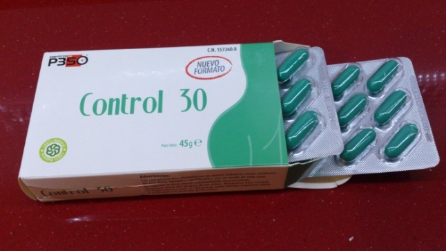 control30-2