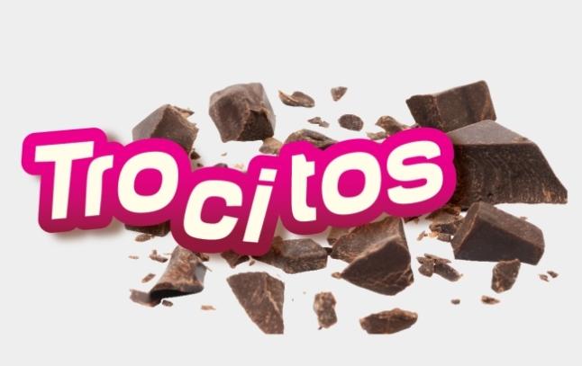 trocitos1