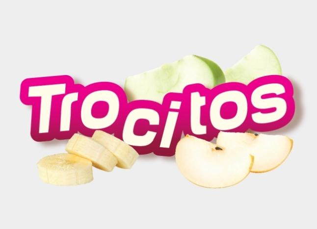 trocitos3