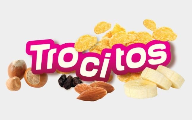 trocitos4