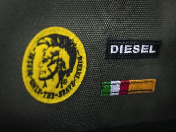 bugaboo by diesel4