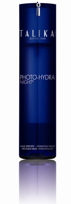 Talika hidratante3