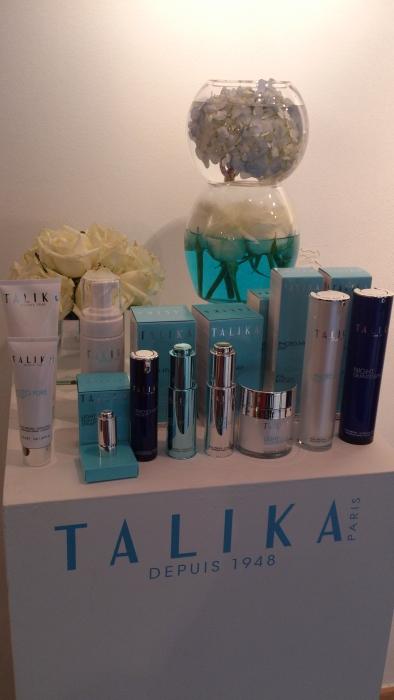 talika presentación1