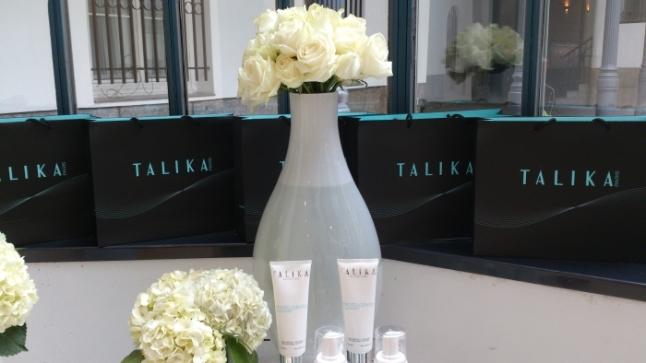 talika presentación2