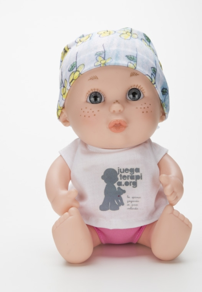 Baby pelones1