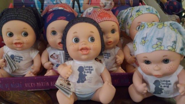 baby pelones2