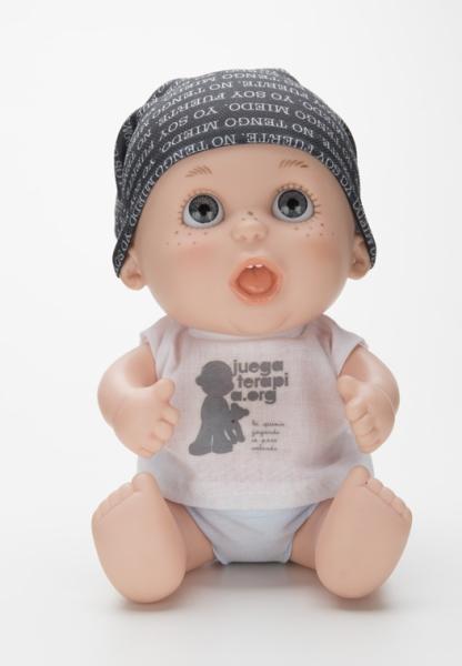 baby pelones3