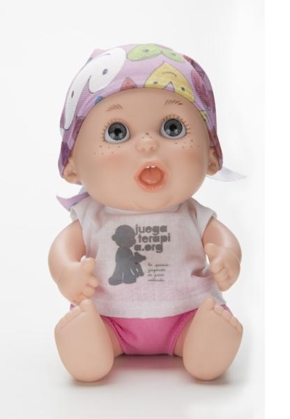 baby pelones4
