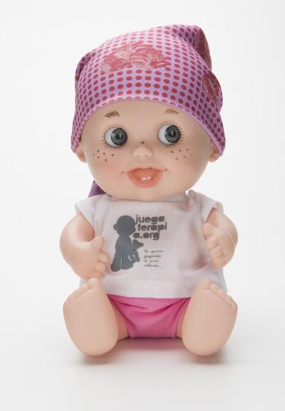 Baby pelones5