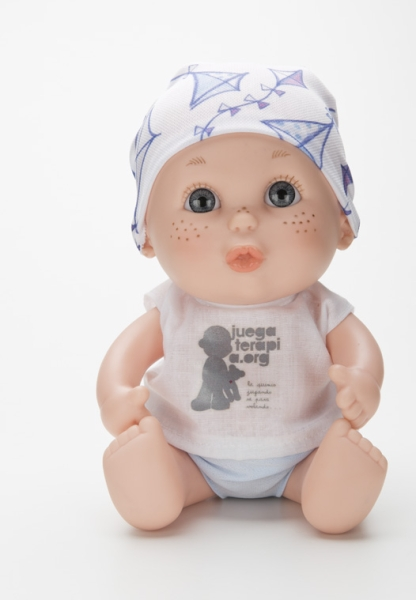 Baby pelones6