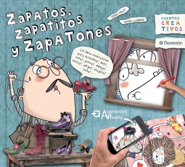 zapatitos3