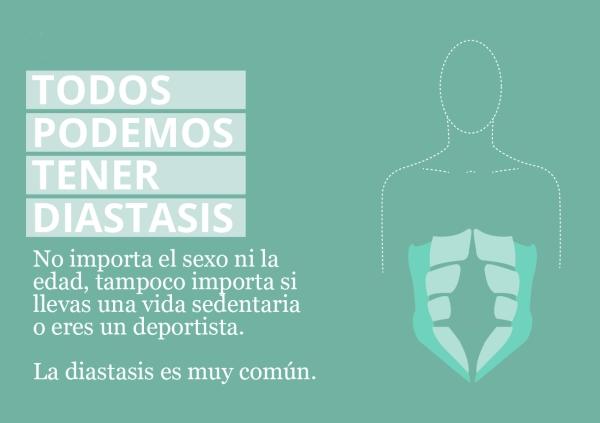 diastasis2