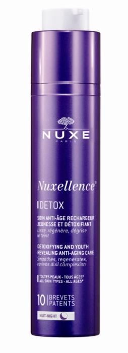 Nuxellence Detox2