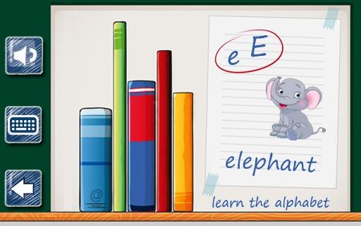 aprende ingles1