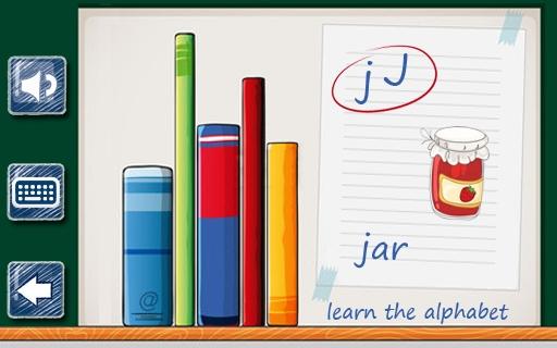 aprende ingles2