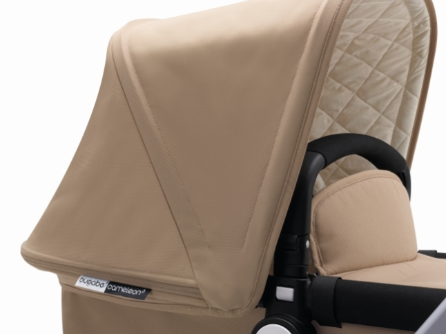 bugaboo cameleon 3 classic collection arena1