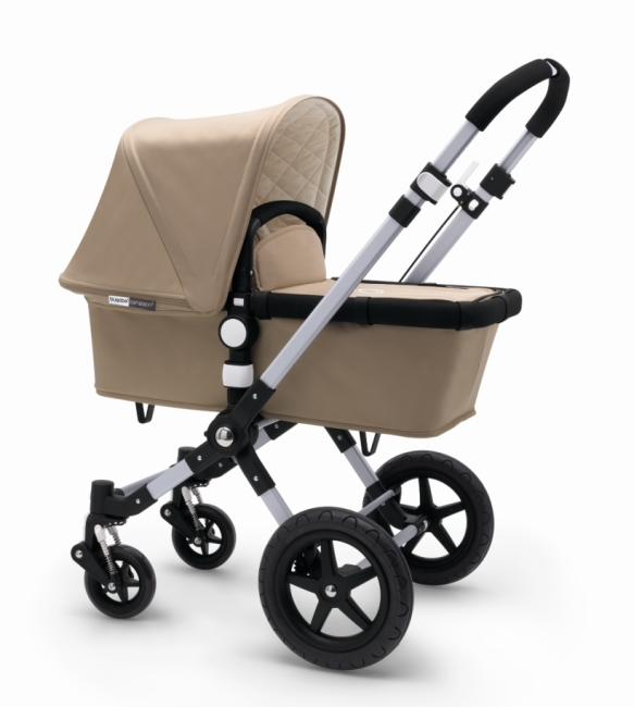 bugaboo cameleon 3 classic collection arena2