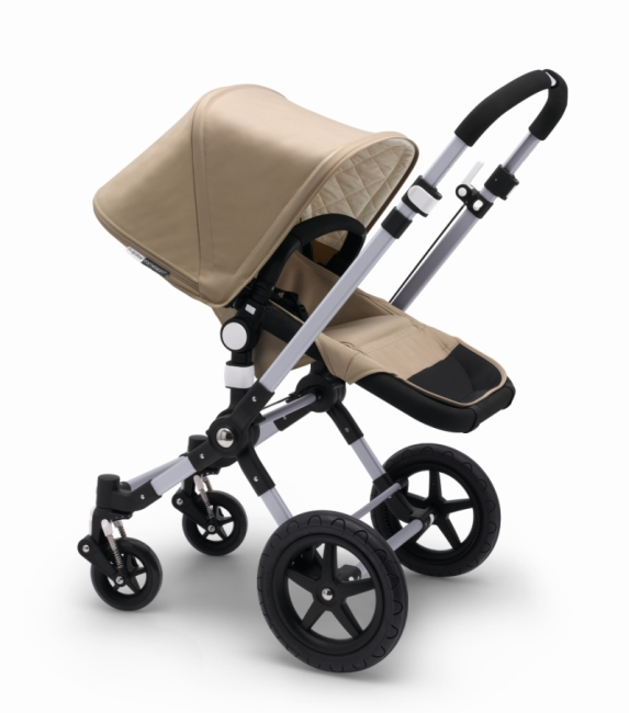 bugaboo cameleon 3 classic collection arena3