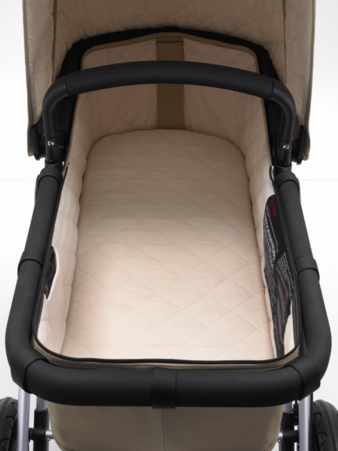 bugaboo cameleon 3 classic collection arena4