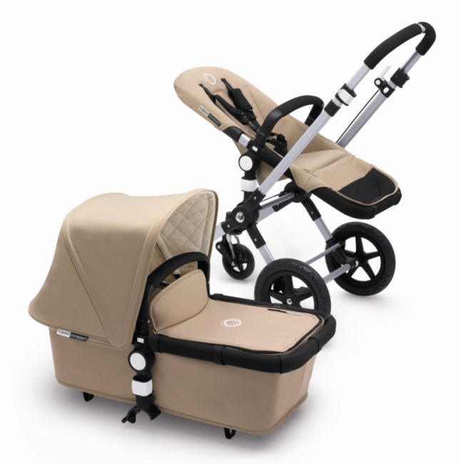 bugaboo cameleon 3 classic collection arena7