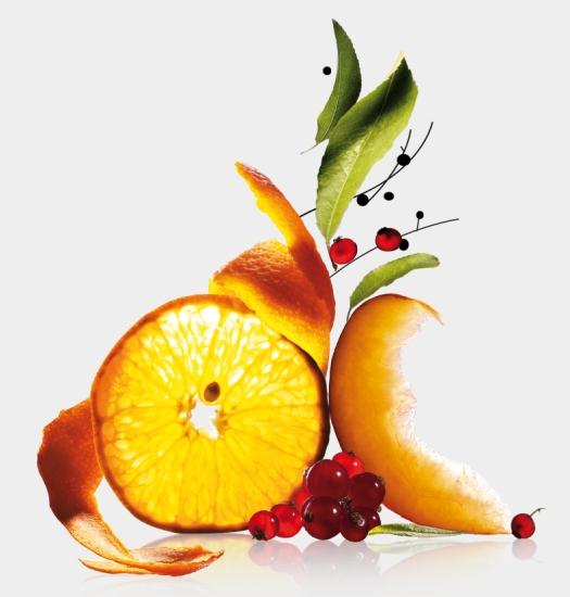 frutas bio