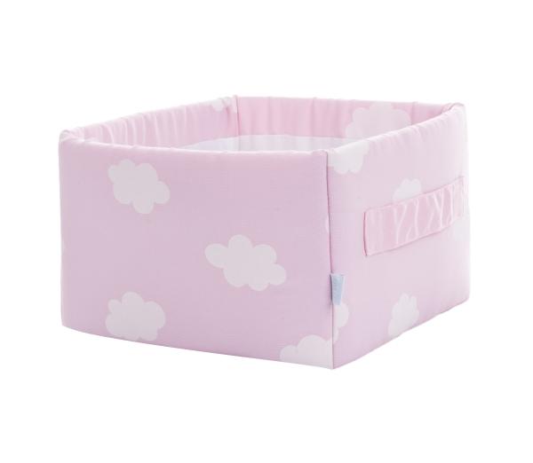 Cajita rosa Sweet Cloud