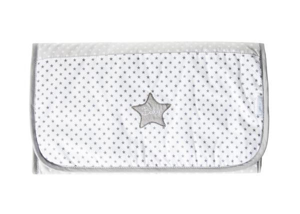 neceser stars