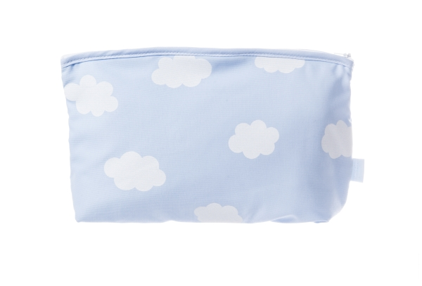 neceser sweet cloud