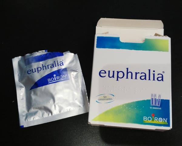 Caja Euphralia2