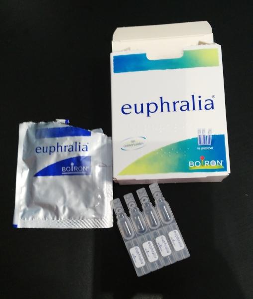 Euphralia unidosis