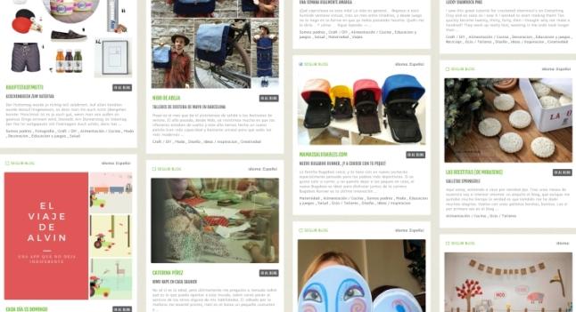 Kiddosity blogs