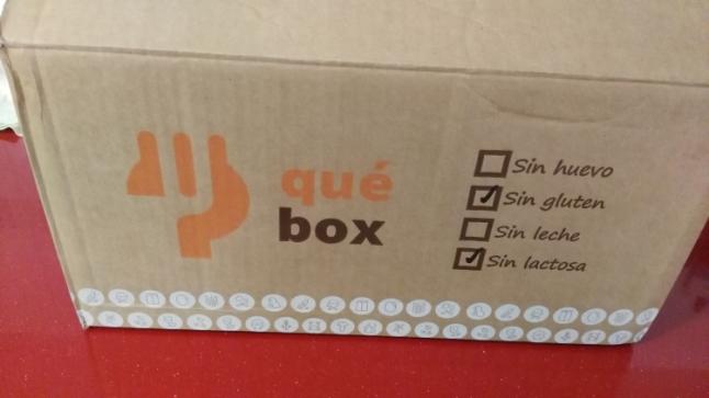 Quebox1