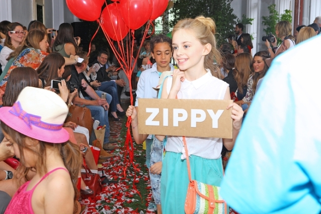 zippy desfile7