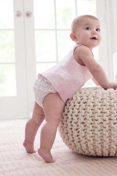 Aden+anais colección bebe1
