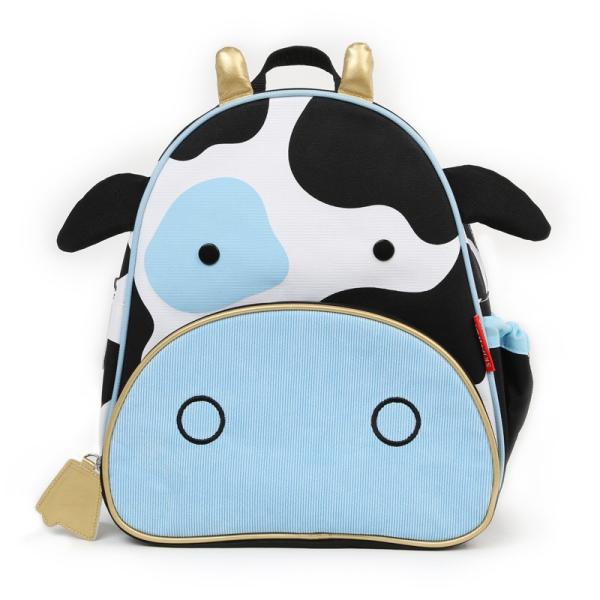 mochila cow skiphop