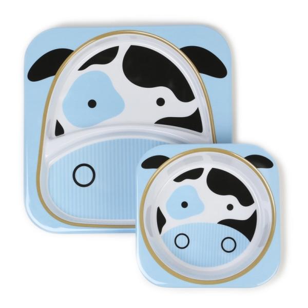 vajilla cow skiphop