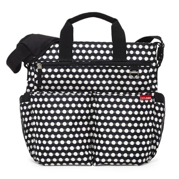 bolso connect dot