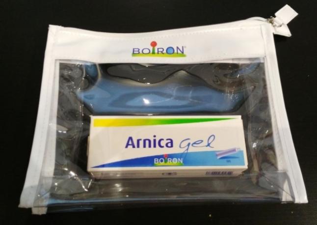 gel arnica1