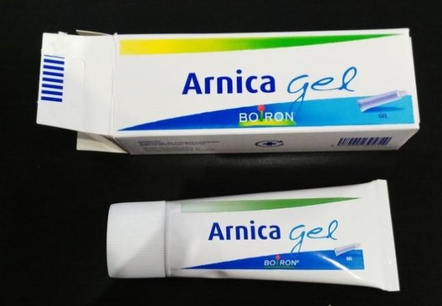 gel arnica2