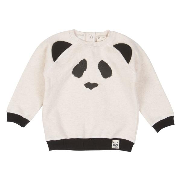 mix&match jersey niño
