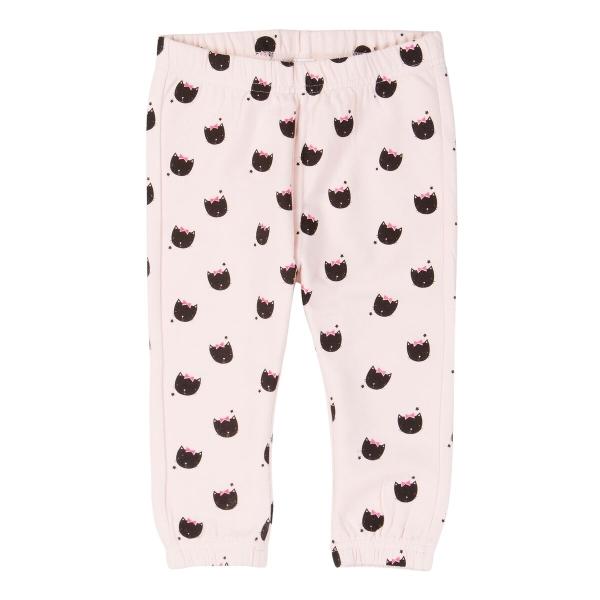 mix&match pantalon niña