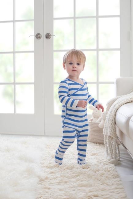 pijama aden+anais3