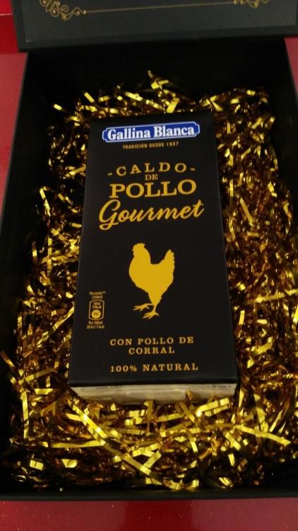 caldo de pollo gourmet1