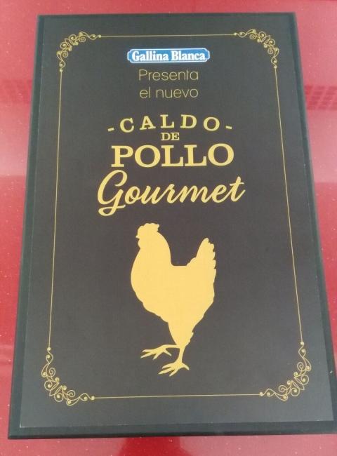 caldo de pollo gourmet2